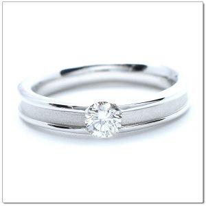 แหวนเพชรผุ้ชาย