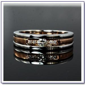 แหวนแต่งงานสองกษัตริย์